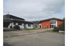 Evangelische Chrischona-Gemeinde Heinebach