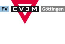 Förderverein des CVJM Göttingen e.V.