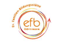 Ev. Familien-Bildungsstätte