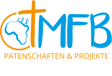 MFB e.V. - Missionswerk Frohe Botschaft