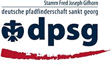 DPSG Gifhorn