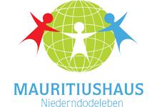 Mauritiushaus Niederndodeleben