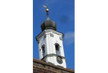 Evangelische Brüdergemeine Gnadau