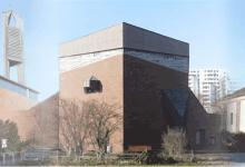 Katholische Kirchengemeinde Heilig Geist
