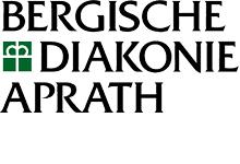 Bergische Diakonie Aprath