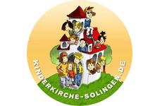 KINDERKIRCHE - Solingen