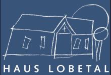 LKG Haus Lobetal Bochum