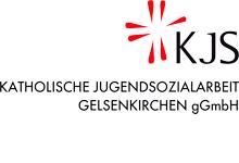 KJS Gelsenkirchen / Förderkorb