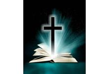 Bibeln Europa - Weit e.V.