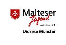 Malteser Jugend Diözese Münster