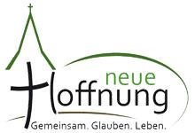 Gemeinde Neue Hoffnung