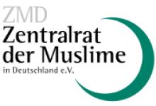 Zentralrat der Muslime e.V.