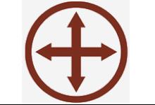 Priesterausbildungshilfe e.V.