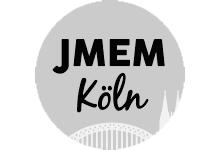 JMEM Köln e.V.