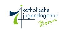 Katholische Jugendagentur Bonn gGmbH