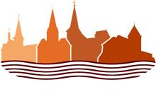 Kirchengemeindeverband Verbandsgemeinde Unkel