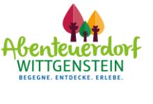 Abenteuerdorf Wittgenstein