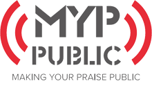 MYP-Public