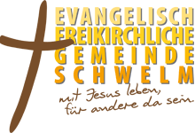 Evangelisch-Freikirchliche Gemeinde Schwelm