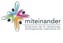 Förderverein EVVKG Lüdenscheid e.V.