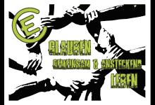 EC Landesjugendverband Rhein-Main-Saar e.V.