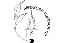 Senfkorn Rimbach e.V.