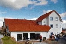 Freie evangelische Gemeinde Idstein