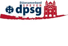 DPSG Diözesanverband Speyer