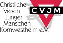 CVJM Kornwestheim e.V.