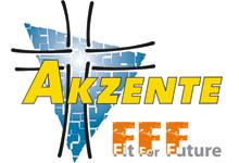 Akzente-Gemeinde i. d. Evang. Kirchengemeinde