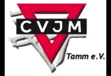 CVJM Tamm e.V.