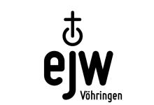 Evangelisches Jugendwerk Vöhringen ejw