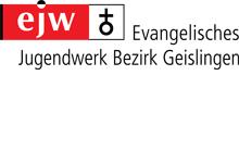 Ev. Jugendwerk Bezirk Geislingen