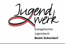 Evangelisches Jugendwerk Bezirk Schorndorf (ejw)