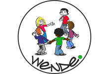 KidsTreff Wendepunkt e.V.