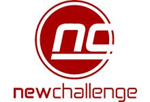 new challenge e.V.