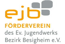 EJW Besigheim