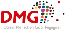 DMG interpersonal e.V.