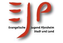 Evang. Jugendstiftung Pforzheim Stadt und Land