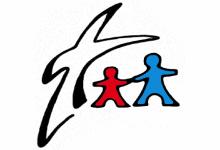 Kinder- & Jugendarbeit Ev. KG Schwann-Dennach