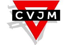 CVJM Calmbach