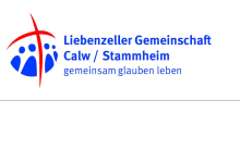 Liebenzeller Gemeinschaft Calw/Stammheim