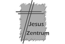 Jesus-Zentrum Calw