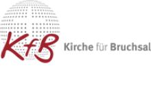 Kirche für Bruchsal e.V.