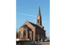 Ev. Kirchengemeinde Graben-Neudorf