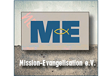 Mission-Evangelisation e.V.