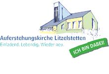 Evangelische Kirchengemeinde Konstanz-Litzelstetten