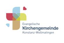 Förderverein der Ev. Kirchengemeinde Wollmatingen