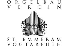 Orgelbauverein St. Emmeram Vogtareuth e.V.