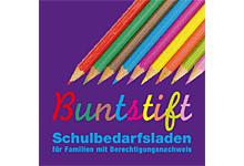 BUNTSTIFT Schulbedarfsladen